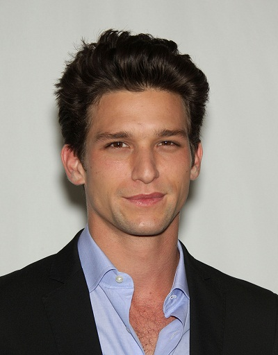 Daren Kagasoff Ethnicity Of Celebs What Nationality Ancestry Race 6 ft 0 in / 183 cm, weight: ethnicity of celebs