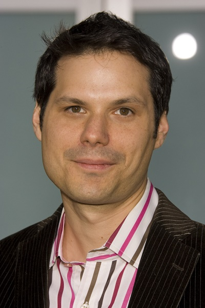 Michael Ian Black Wallpapers Michael Ian Black Ethnicity of Celebs What Nationality