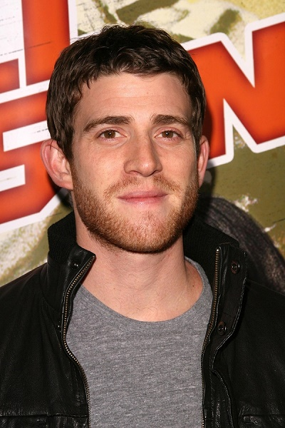Bryan Greenberg   at the Los Angeles Premiere of 'Nobel Son'. Th