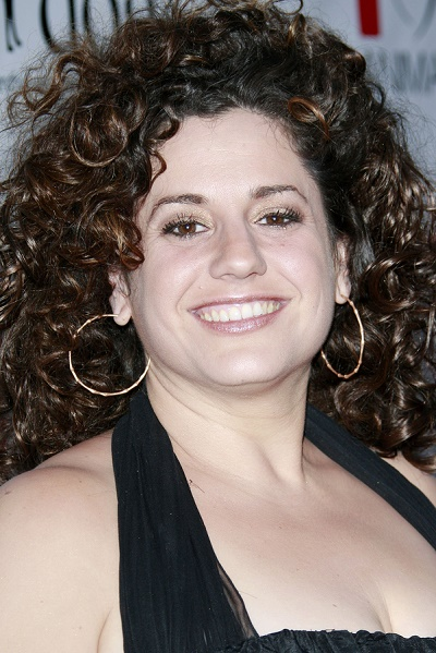 marissa jaret winokur moviesmarissa jaret winokur hairspray, marissa jaret winokur weight loss, marissa jaret winokur 2016, marissa jaret winokur hairspray live, marissa jaret winokur instagram, marissa jaret winokur tracy turnblad, marissa jaret winokur scream queens, marissa jaret winokur cancer, marissa jaret winokur age, marissa jaret winokur imdb, marissa jaret winokur american beauty, marissa jaret winokur movies, marissa jaret winokur hpv, marissa jaret winokur never been kissed, marissa jaret winokur son, marissa jaret winokur twitter, marissa jaret winokur biography, marissa jaret winokur husband, marissa jaret winokur scary movie, marissa jaret winokur net worth