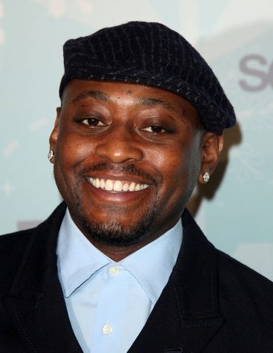 omar epps eromar epps wiki, omar epps height, omar epps 2016, omar epps wesley snipes, omar epps brother, omar epps er, omar epps discography, omar epps rap, omar epps 2017, omar epps house md, omar epps wikipedia, omar epps and 2pac, omar epps filme, omar epps instagram, omar epps juice, omar epps filmography, omar epps how i met your mother, omar epps and mike tomlin, omar epps daughter, omar epps interview