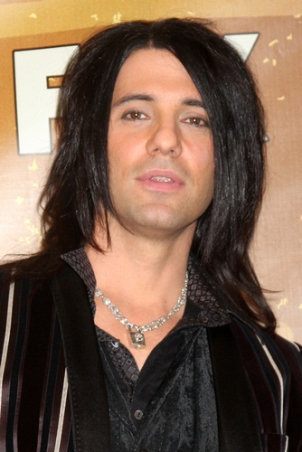 criss angel download