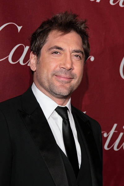 Javier Bardem — Ethnicity of Celebs | What Nationality ... Javier Bardem Married
