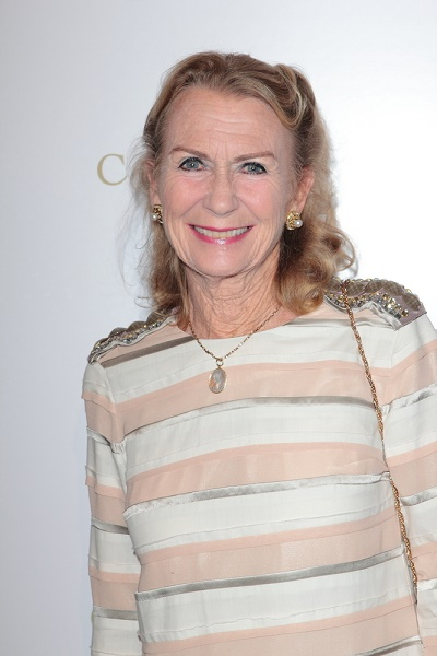 Juliet Mills Ethnicity Of Celebs What Nationality