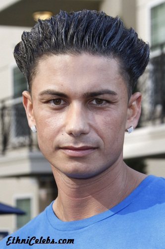Pauly D Ethnicity Of Celebs