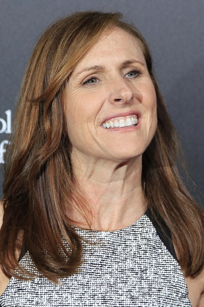 Molly Shannon Nude Photos 27