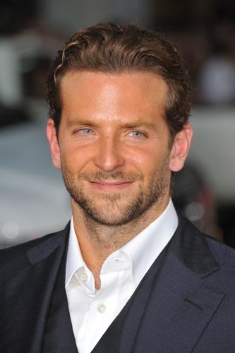 Bradley Cooper — Ethnicity of Celebs | What Nationality Ancestry ... Bradley Cooper