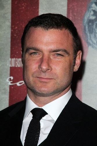 liev schreiber and hugh jackman movies
