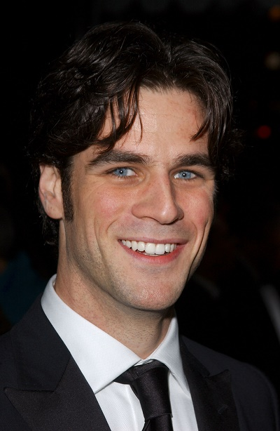 Eddie Cahill – Ethnicity of Celebs | What Nationality ...