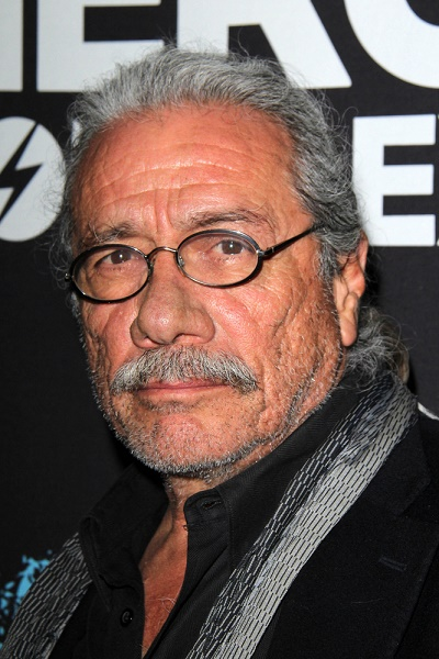 edward james olmos agents of shieldedward james olmos twitter, edward james olmos films, edward james olmos instagram, edward james olmos young, edward james olmos height, edward james olmos family guy, edward james olmos, edward james olmos dexter, edward james olmos agents of shield, edward james olmos stand and deliver, edward james olmos shield, edward james olmos movies list, edward james olmos teacher movie, edward james olmos 2015, edward james olmos and lymari nadal, edward james olmos battlestar, edward james olmos imdb, edward james olmos net worth, edward james olmos died, edward james olmos miami vice