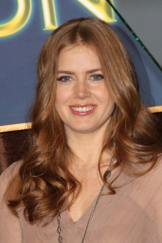 Amy Adams Ethnicity Of Celebs What Nationality