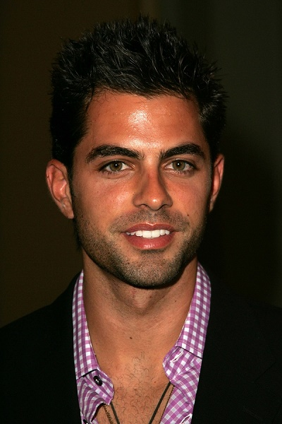 adrian bellani � ethnicity of celebs what nationality