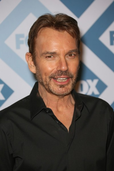 Billy Bob Thornton Ethnicity Of Celebs What Nationality