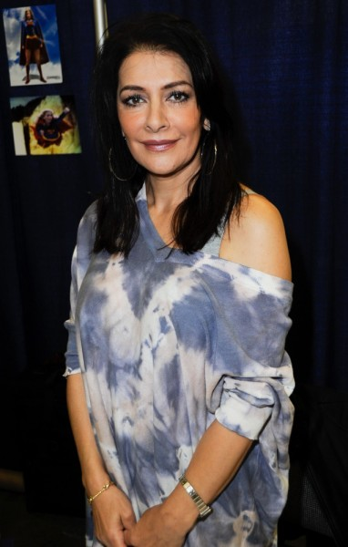 Marina Sirtis (born 1955 (naturalized American citizen) nude (44 photo), Pussy, Cleavage, Feet, lingerie 2018