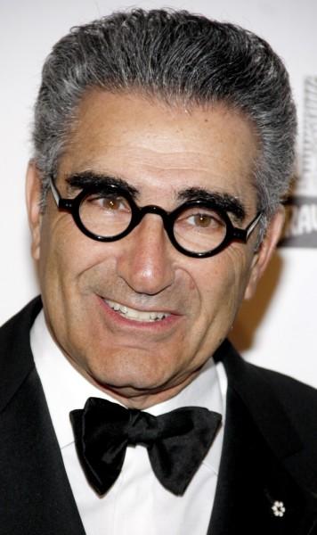 26th American Cinematheque Award Honoring Ben Stiller