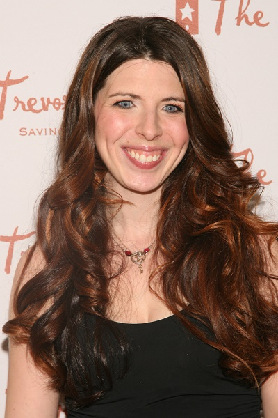 heather matarazzo imdb