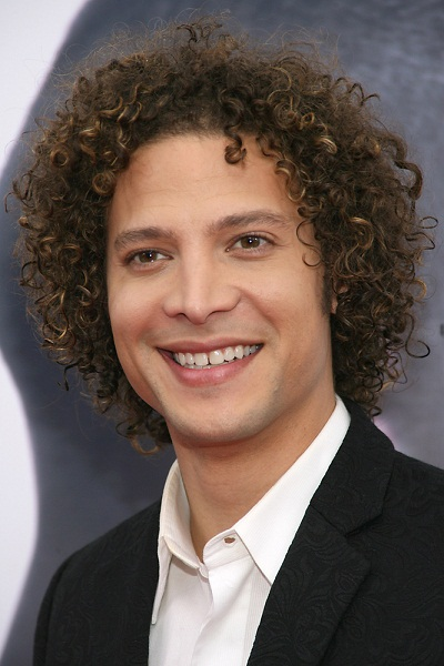 justin guarini timeless lyrics