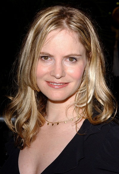 Jennifer Jason Leigh Ethnicity Of Celebs What Nationality