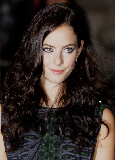 Kaya Scodelario Nude Photos 62