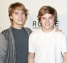 dylan-and-cole-sprouse