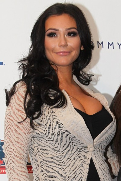 Jwoww Ethnicity Of Celebs What Nationality Ancestry Race