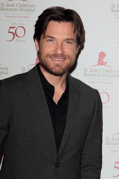 50th Anniversary of St. Jude Children's Research Hospital - Arrivals