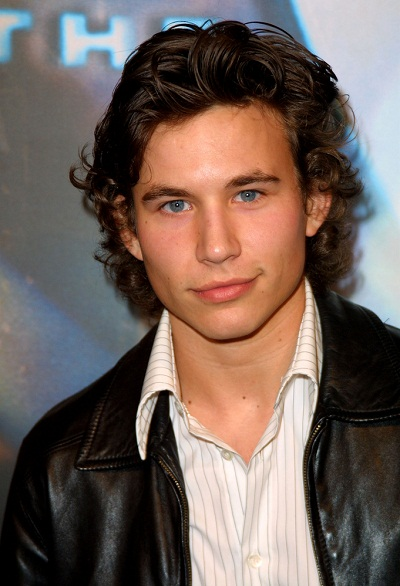 jonathan taylor thomas now