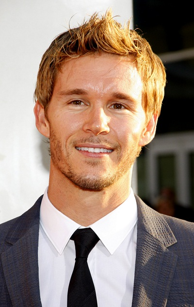ryan kwanten films