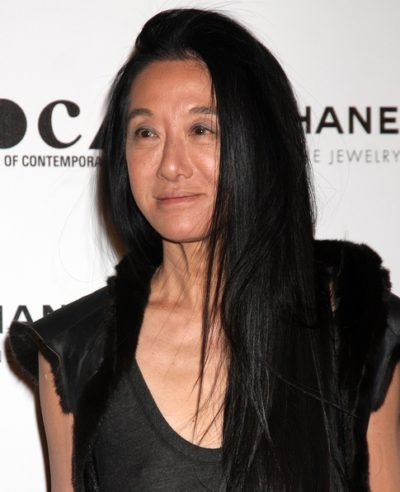 vera wang � ethnicity of celebs what nationality