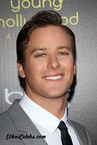 armie hammer imdbarmie hammer gif, armie hammer tumblr, armie hammer mine, armie hammer height, armie hammer wife, armie hammer timothee chalamet, armie hammer uncle, armie hammer batman, armie hammer twitter, armie hammer and elizabeth chambers, armie hammer henry cavill, armie hammer gif hunt, armie hammer vk, armie hammer фильмы, armie hammer green lantern, armie hammer social network, armie hammer imdb, armie hammer gossip girl, armie hammer 2017, armie hammer кинопоиск