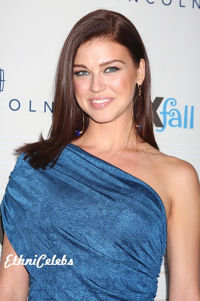 adrianne palicki 2016adrianne palicki gif, adrianne palicki wonder woman, adrianne palicki vk, adrianne palicki fansite, adrianne palicki 2016, adrianne palicki twitter, adrianne palicki gallery, adrianne palicki wiki, adrianne palicki imdb, adrianne palicki eye colour, adrianne palicki vs, adrianne palicki from dusk till dawn, adrianne palicki ruby rose, adrianne palicki instagram, adrianne palicki gif hunt, adrianne palicki supernatural, adrianne palicki photoshoot, adrianne palicki agents of shield, adrianne palicki gi joe jogging, adrianne palicki filmography