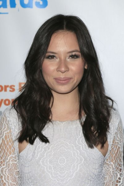 malese jow ethnicity of celebs what nationality ancestry race