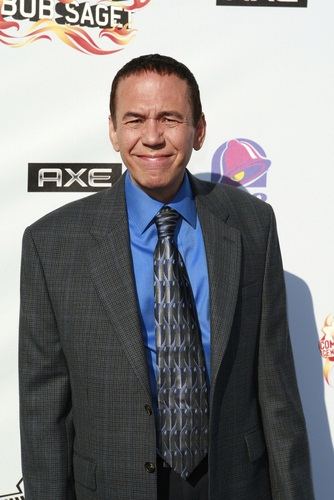 gilbert gottfried wife