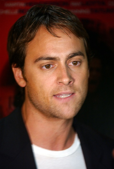 Stuart Townsend – Ethnicity of Celebs | What Nationality ...