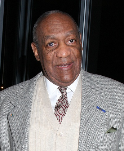 Esquire Magazine and Harlem Village Academies Honor Bill Cosby