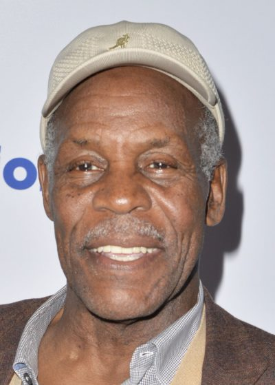 Danny Glover Ethnicity Of Celebs What Nationality Ancestry Race