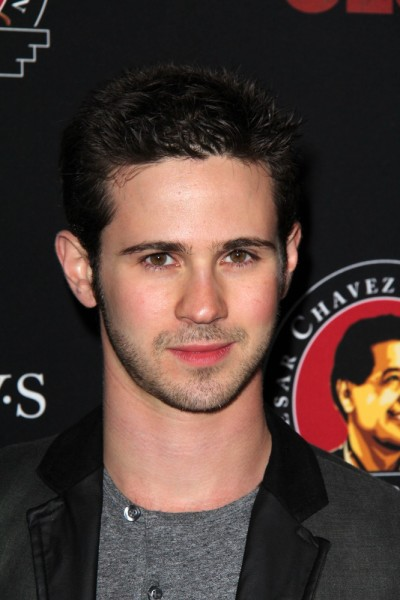 connor paolo girlfriend listconnor paolo twitter, connor paolo girlfriend list, connor paolo instagram, connor paolo 2007, connor paolo, connor paolo and taylor momsen, connor paolo and adelaide kane, connor paolo wiki, connor paolo wikipedia, connor paolo gay in real life, connor paolo girlfriend 2015, connor paolo net worth, connor paolo revenge, connor paolo shirtless, connor paolo imdb, connor paolo height weight, connor paolo es gay
