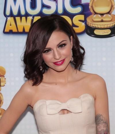 Radio Disney Music Awards (RDMAs) 2013 Arrivals