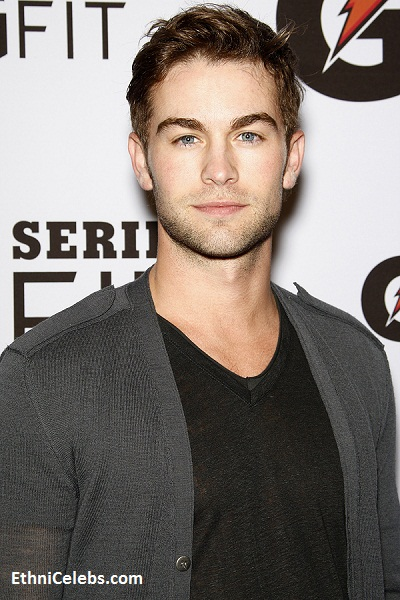 chace crawford filme