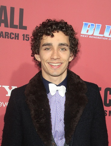 robert sheehan zoe kravitzrobert sheehan gif, robert sheehan инстаграм, robert sheehan 2017, robert sheehan 2015, robert sheehan вк, robert sheehan height, robert sheehan фильмы, robert sheehan кинопоиск, robert sheehan misfits, robert sheehan insta, robert sheehan filmleri, robert sheehan zoe kravitz, robert sheehan 2014, robert sheehan source, robert sheehan vk, robert sheehan screencaps, robert sheehan wiki, robert sheehan music video, robert sheehan gif hunt, robert sheehan filmography