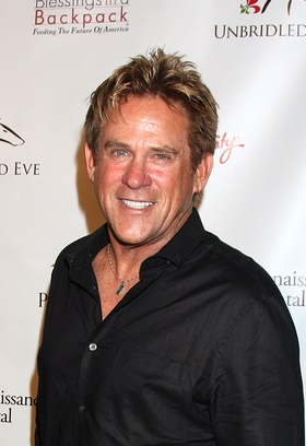 michael dudikoff today