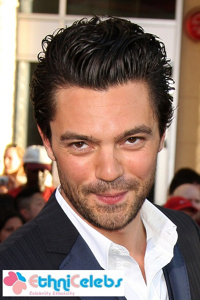 dominic cooper ruth neggadominic cooper gif, dominic cooper ruth negga, dominic cooper preacher, dominic cooper height, dominic cooper warcraft, dominic cooper photoshoot, dominic cooper net worth, dominic cooper ruth negga relationship, dominic cooper wife, dominic cooper gif tumblr, dominic cooper andrew scott, dominic cooper singing, dominic cooper wiki, dominic cooper need for speed, dominic cooper facebook, dominic cooper astrology, dominic cooper vampire, dominic cooper snapchat, dominic cooper films, dominic cooper robert downey jr
