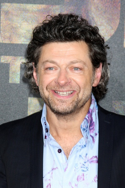 andy serkis twitter