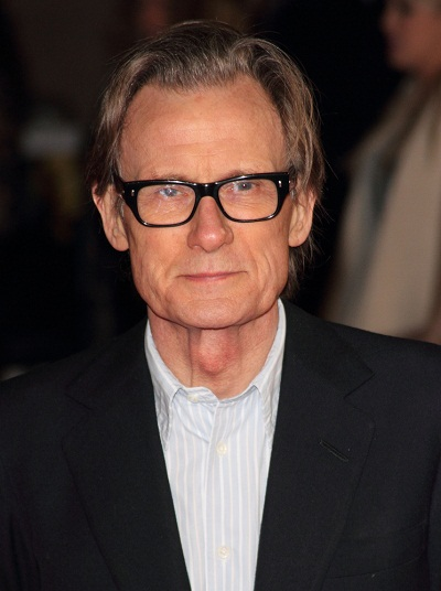 bill nighy andrew lincolnbill nighy love actually, bill nighy movies, bill nighy harry potter, bill nighy hands, bill nighy song, bill nighy fingers, bill nighy instagram, bill nighy potter, bill nighy hugh grant movie, bill nighy ken ham, bill nighy illness, bill nighy height, bill nighy tumblr, bill nighy the boat that rocked, bill nighy twitter, bill nighy andrew lincoln, bill nighy interview, bill nighy young, bill nighy pirates of the caribbean, bill nighy christmas