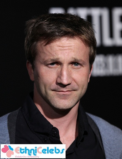 Breckin Meyer — Ethnicity of Celebs | What Nationality ...