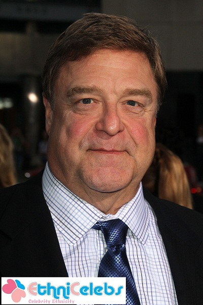 john goodman facebookjohn goodman 2017, john goodman family, john goodman height, john goodman star, john goodman movies, john goodman zach galifianakis, john goodman twitter, john goodman and jeff bridges, john goodman mark wahlberg movie, john goodman star jeff, john goodman mp3, john goodman pictures, john goodman cancer, john goodman health, john goodman facebook, john goodman awards, john goodman nike academy, john goodman coen brothers, john goodman rex tillerson, john goodman wdw