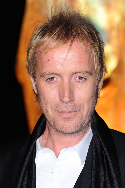 rhys ifans berlin stationrhys ifans 2017, rhys ifans height, rhys ifans 2016, rhys ifans harry potter, rhys ifans facebook, rhys ifans gif, rhys ifans instagram, rhys ifans movies, rhys ifans astrotheme, rhys ifans filmography, rhys ifans notting hill, rhys ifans interview, rhys ifans tumblr, rhys ifans anonymous, rhys ifans berlin station, rhys ifans music, rhys ifans adrian, rhys ifans shakespeare, rhys ifans oasis video, rhys ifans film