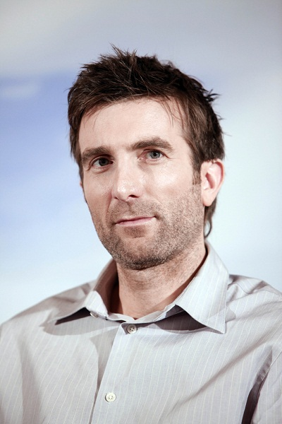 sharlto copley net worth