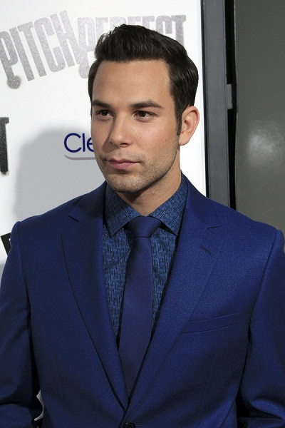 skylar astin and anna camp engagedskylar astin instagram, skylar astin twitter, skylar astin snapchat, skylar astin and anna camp wedding, skylar astin and anna camp, skylar astin and anna kendrick, skylar astin lea michele, skylar astin glee, skylar astin wife, skylar astin height, skylar astin, skylar astin singing, skylar astin pitch perfect 2, skylar astin spring awakening, skylar astin and anna camp engaged, skylar astin wiki, skylar astin biography, skylar astin and anna camp married, skylar astin pitch perfect, skylar astin facebook