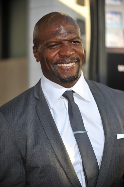 terry crews twitter